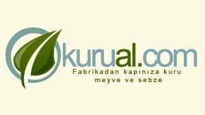 kurual.com- online kuru meyve sebze